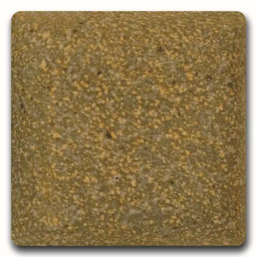 Soldate 60 Cone 10 Moist Clay