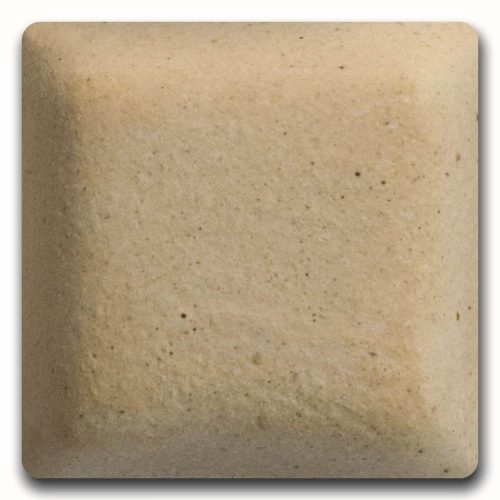 52 Buff Clay with Sand 25 Pounds