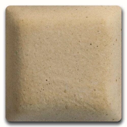 52 Buff Moist Clay with Sand Moist Clay 1000 Pounds