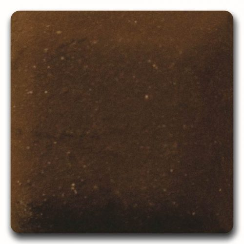 Electric Brown Moist Clay 50 Pounds