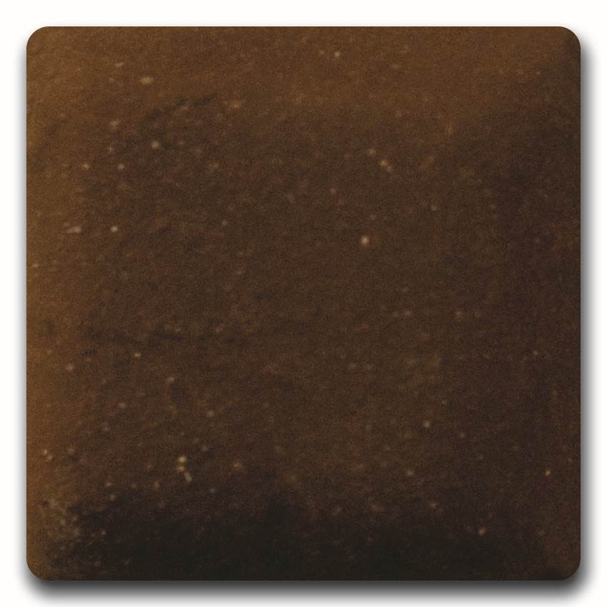 Electric Brown Moist Clay 100 Pounds
