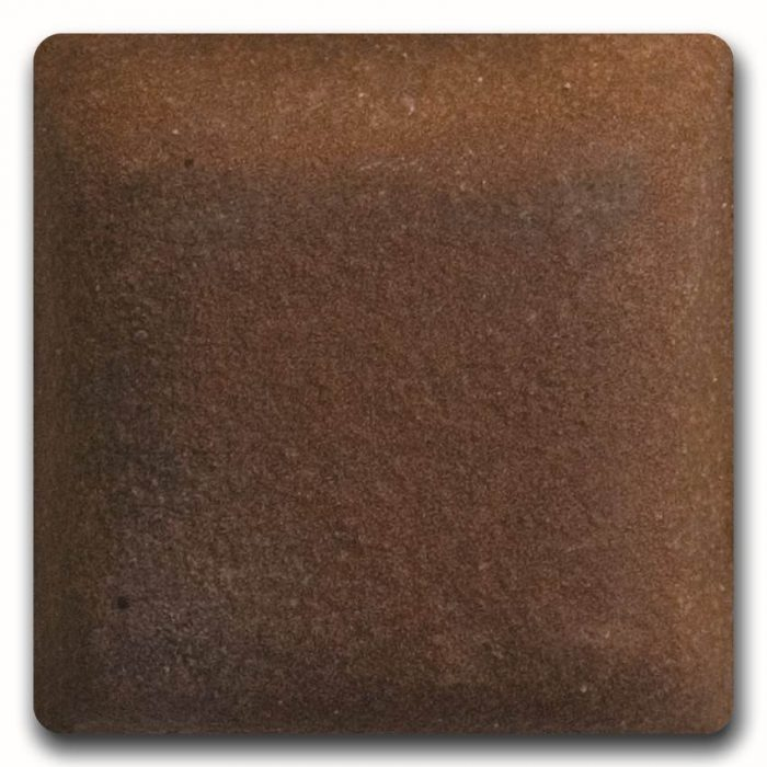 Red Calico Moist Clay 100 Pounds
