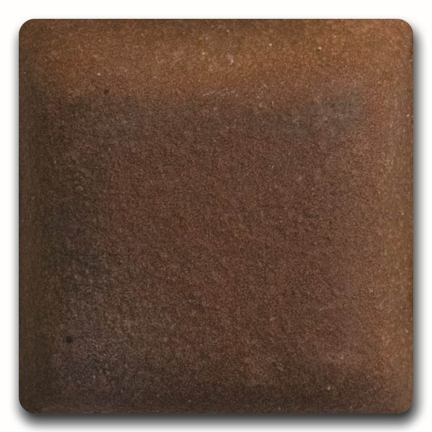Red Calico Moist Clay 1000 Pounds