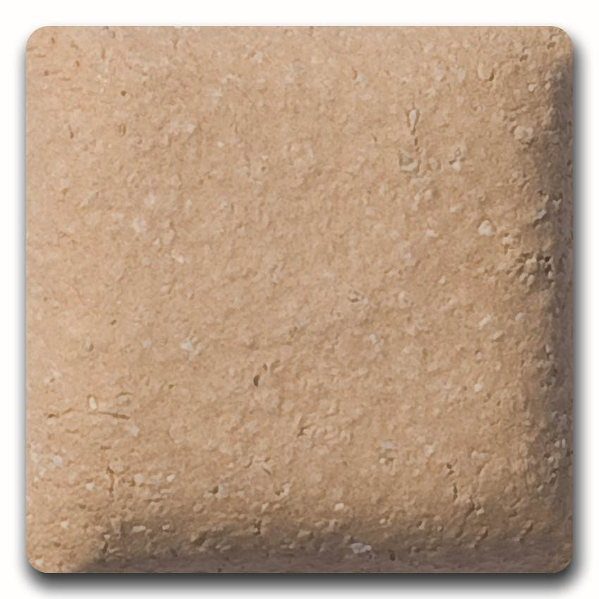Bobs Tile and Sculpture Paper Moist Clay