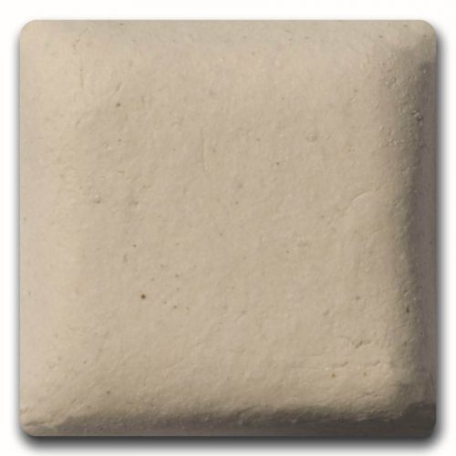 Maxs Paper Moist Clay 100 Pounds