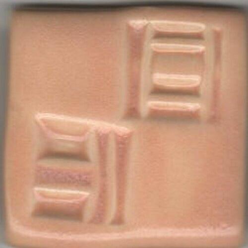 Coyote Peach Blush 5 LB Dry