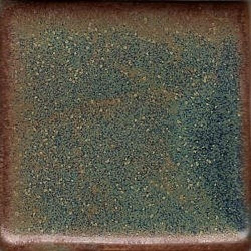 Coyote Andromeda 5 LB Dry