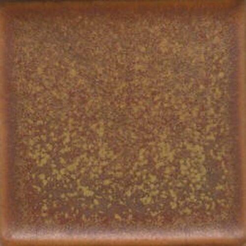 Coyote Autumn Spice 25 LB Dry