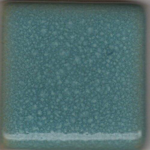 Coyote Copper Blue 1 Gallon