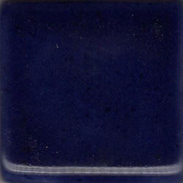 Coyote Cobalt Blue 25 LB Dry