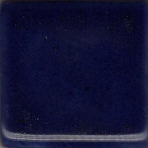 Coyote Cobalt Blue 1 Pint