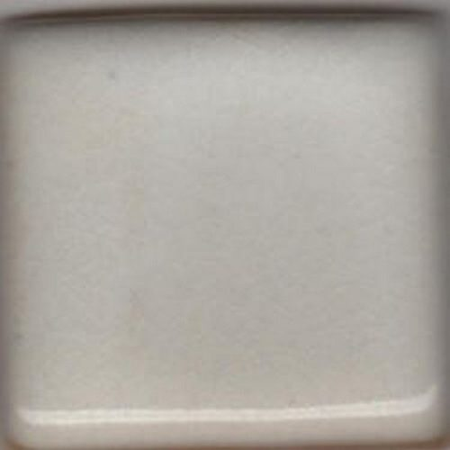 Coyote Eggshell 10 LB Dry