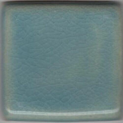 Coyote Light Blue 10 LB Dry