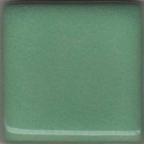 Coyote Mint 5 LB Dry