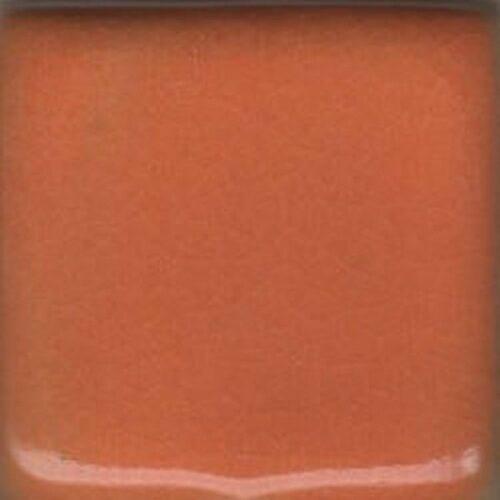 Coyote Orange 5 LB Dry