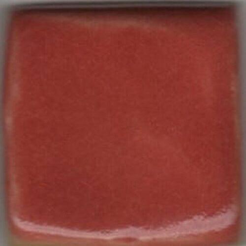Coyote Red 1 Gallon