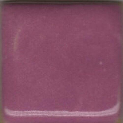 Coyote Violet 1 Gallon