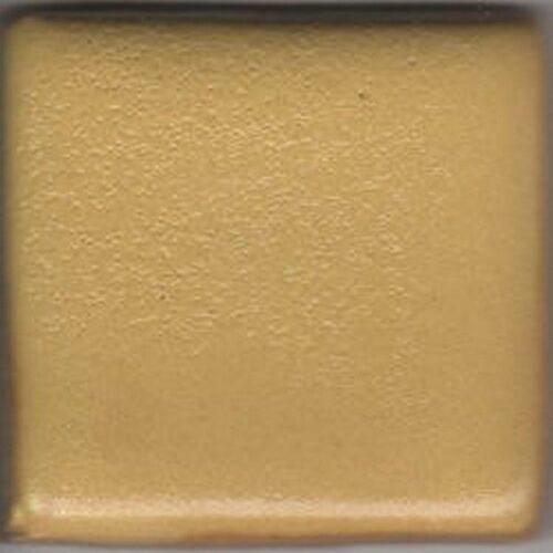 Coyote Yellow Orange 5 LB Dry