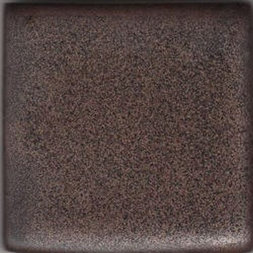 Coyote Bronze Temmoku 10 LB Dry