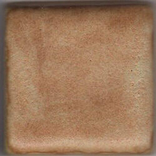 Coyote Rust Brown 5 LB Dry