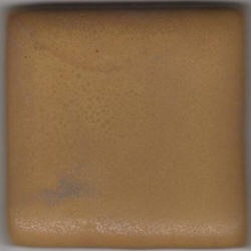 Coyote Toshi Brown 1 Gallon