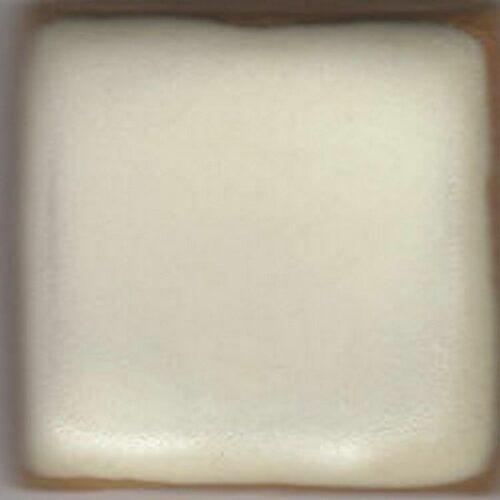 Coyote Creamy Matt 5 LB Dry