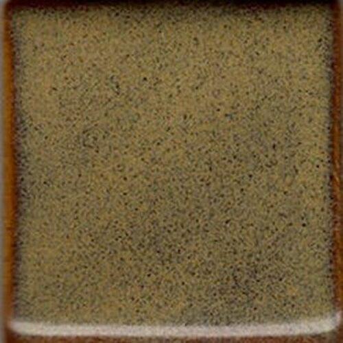 Coyote Walnut 25 LB Dry