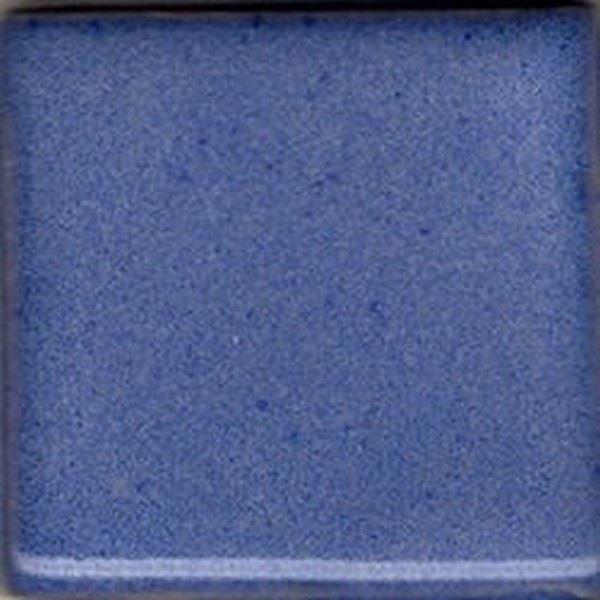 Coyote Blue Cornflower 5 LB Dry