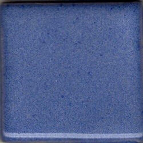 Coyote Blue Cornflower 1 Pint