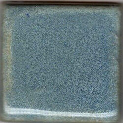 Coyote Opal 5 LB Dry