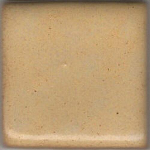 Coyote Butterscotch Shino 25 LB Dry