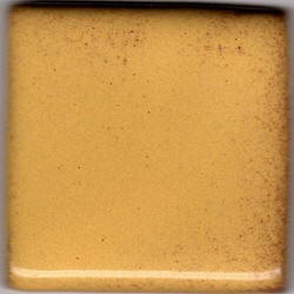 Coyote Goldenrod Shino 10 LB Dry