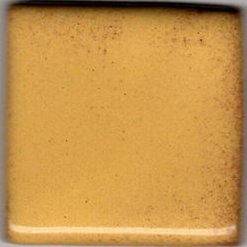 Coyote Goldenrod Shino 25 LB Dry