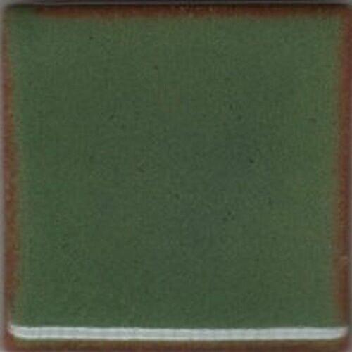 Coyote Green Shino 5 LB Dry