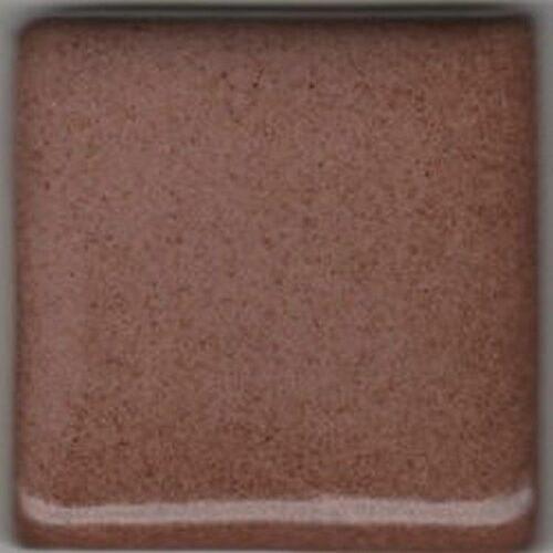 Coyote Plum Shino 10 LB Dry