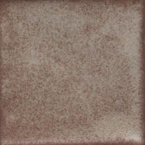 Coyote Sandstone Shino 10 LB Dry