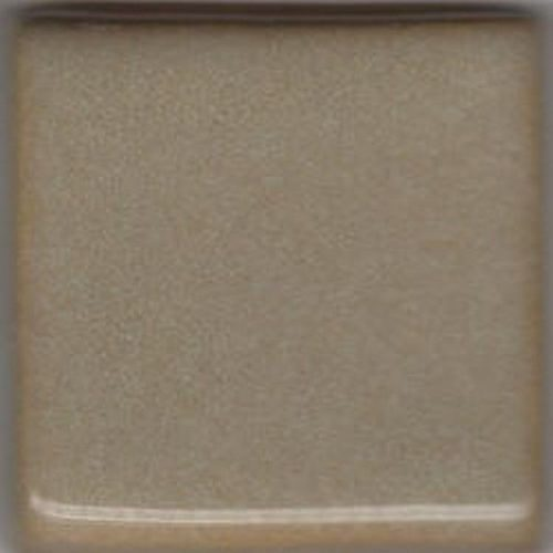 Coyote Birch Brown Overcoat 5 LB Dry