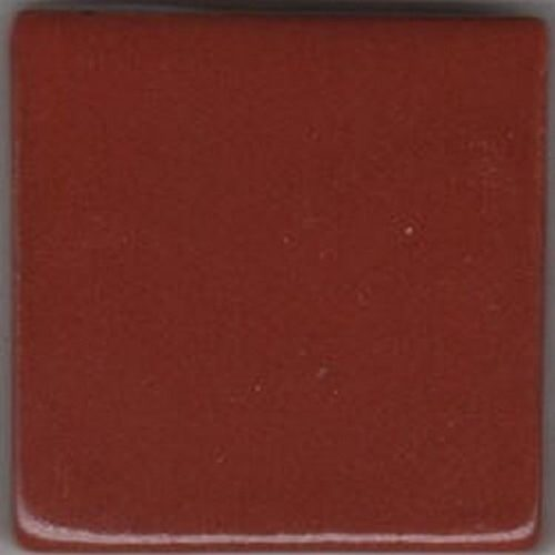 Coyote Brick Red Red Undercoat 1 Pint