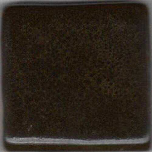 Coyote Coffee Bean Brown Undercoat 3 Gallon