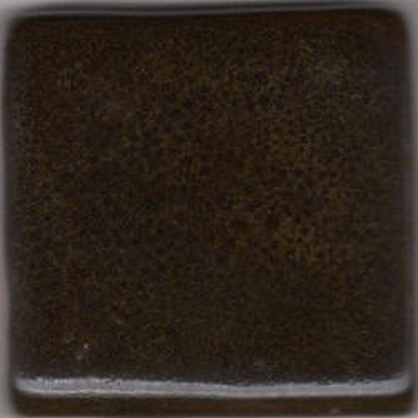Coyote Coffee Bean Brown Undercoat 5 LB Dry