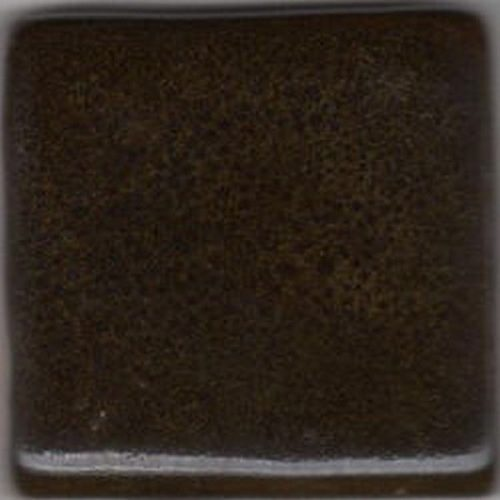 Coyote Coffee Bean Brown Undercoat 25 LB Dry