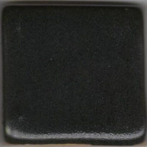 Coyote Licorice Black Undercoat 1 Gallon