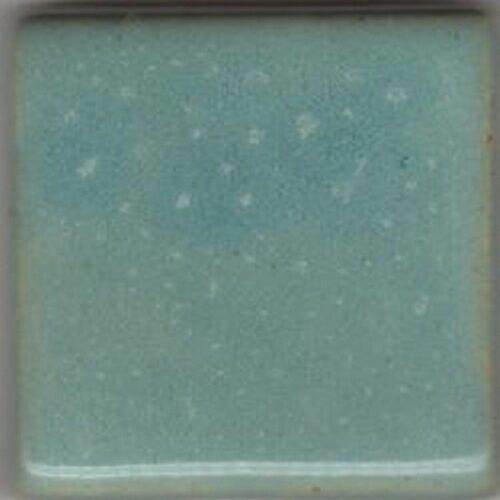 Coyote Sea Mist Green Overcoat 5 LB Dry