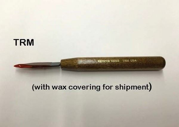 KEMPER TRM COMMERCIAL TRIM KNIFE