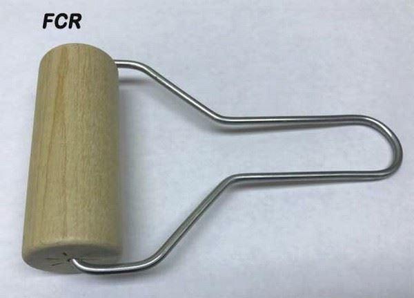 KEMPER FCR FLOWER CLAY ROLLER