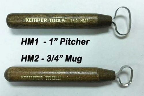 KEMPER HM1 HANDLE MAKER FOR PITCHER