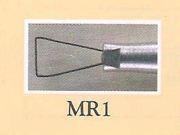 KEMPER MR1 MINI RIBBON 1