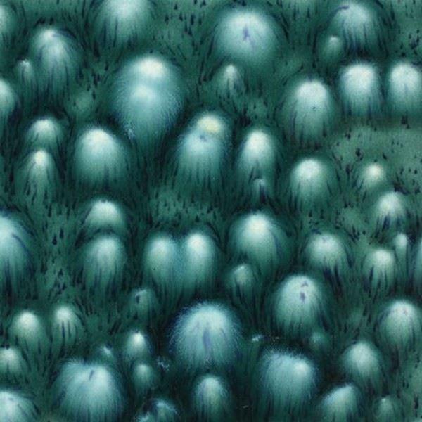 MAYCO Bloomin Blue