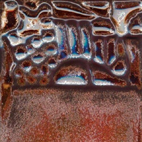 MAYCO Copper Adventurine