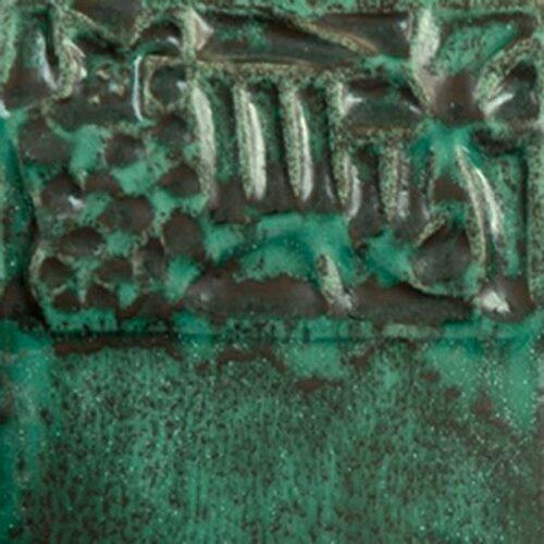 MAYCO Malachite